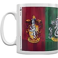 Harry Potter-mugg, 15 x 10 x 9 cm 15x10x9 cm All Crests