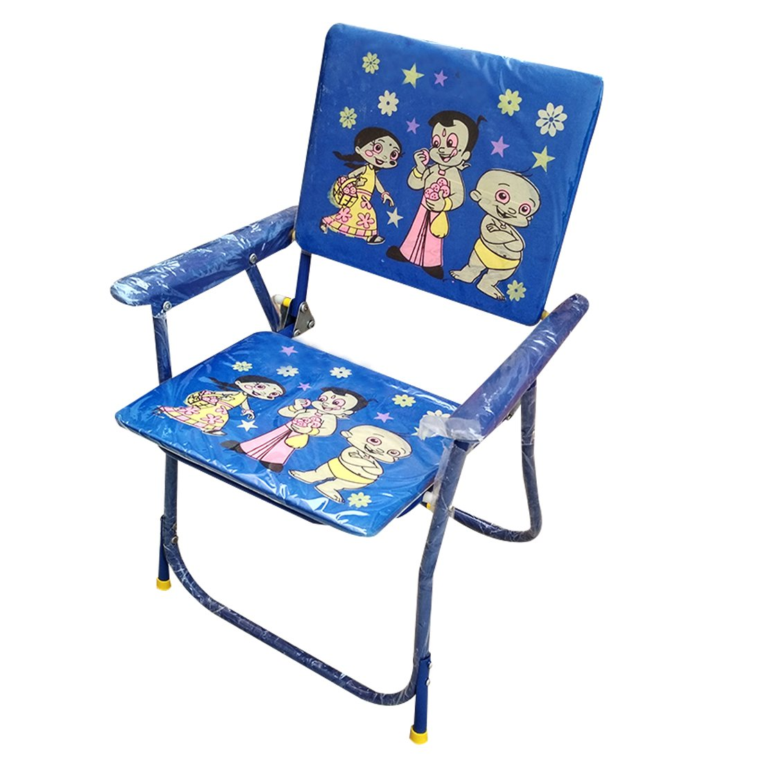 Astonishing Buy Confiado Kids Table Chair Set Online At Low Prices In Andrewgaddart Wooden Chair Designs For Living Room Andrewgaddartcom