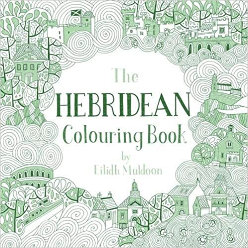 ((INSTALL)) The Hebridean Colouring Book. right place unbiased cases enjoy