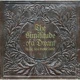 Similitude of a Dream [W/CD] [Import allemand]