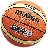 Molten FIBA Replica Rubber Basketball