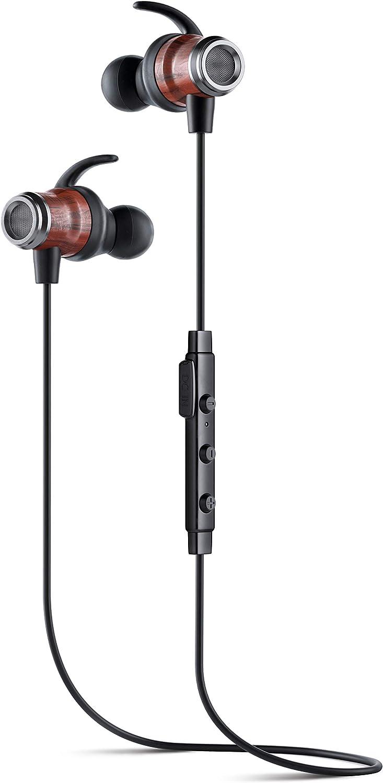 Symphonized Drv Premium Bluetooth In Ear KopfhÖrer Elektronik