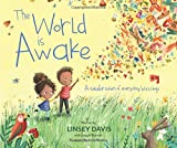 world book - The World Is Awake: A celebration of everyday blessings
