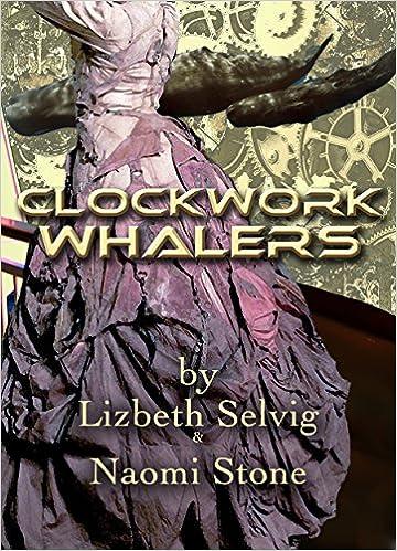 http://f-vikabook cf/doc/free-e-books-kindle-download
