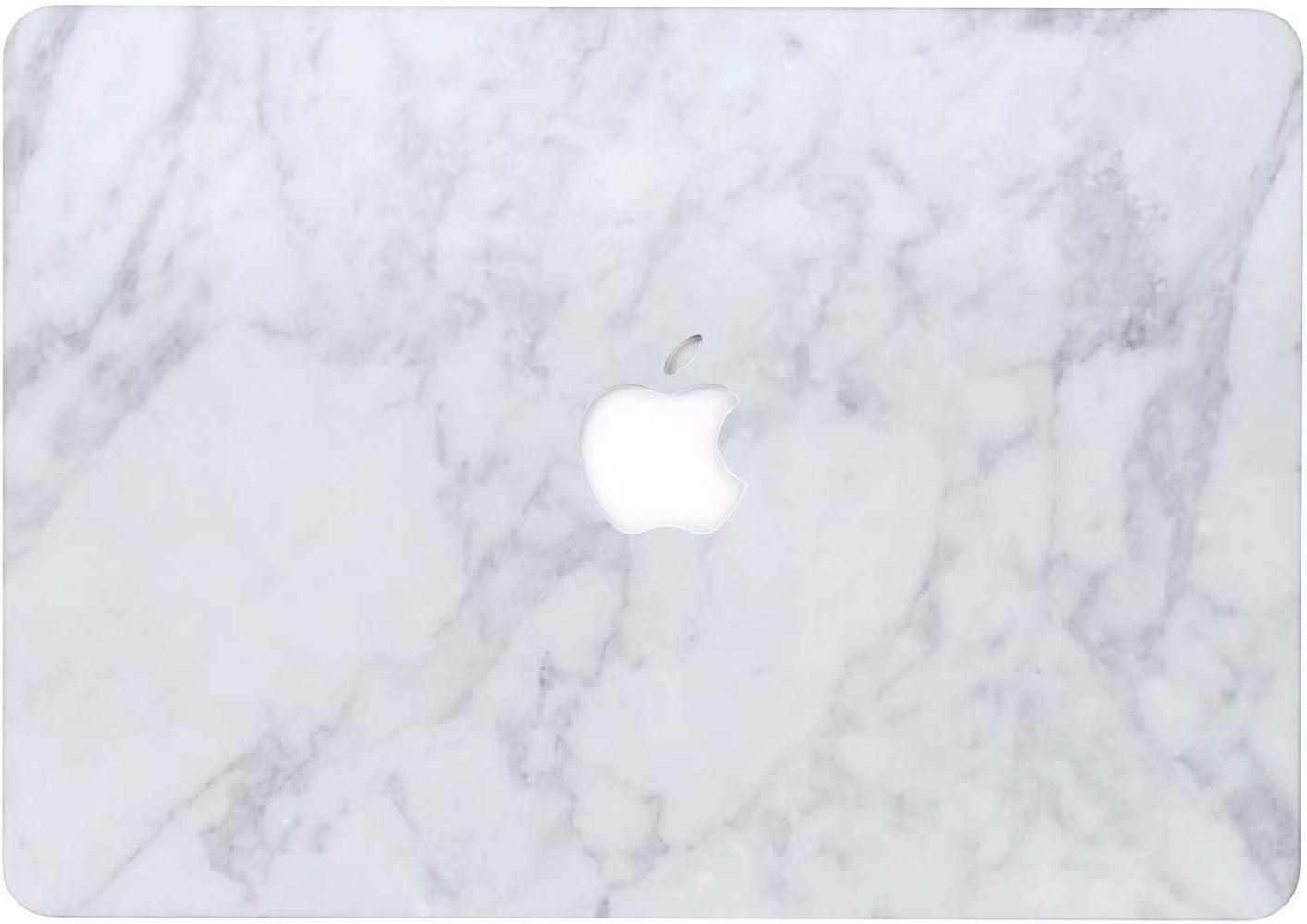 Hard Case for MacBook 12 inch Retina Model A1534, AQYLQ Matt Plastic Hard Protective Shell Cover Case for Apple MacBook 12