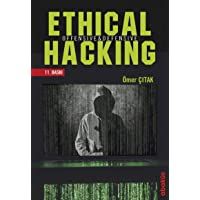 Ethical Hacking - Offensive ve Defensive
