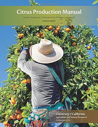 citrus-production-manual