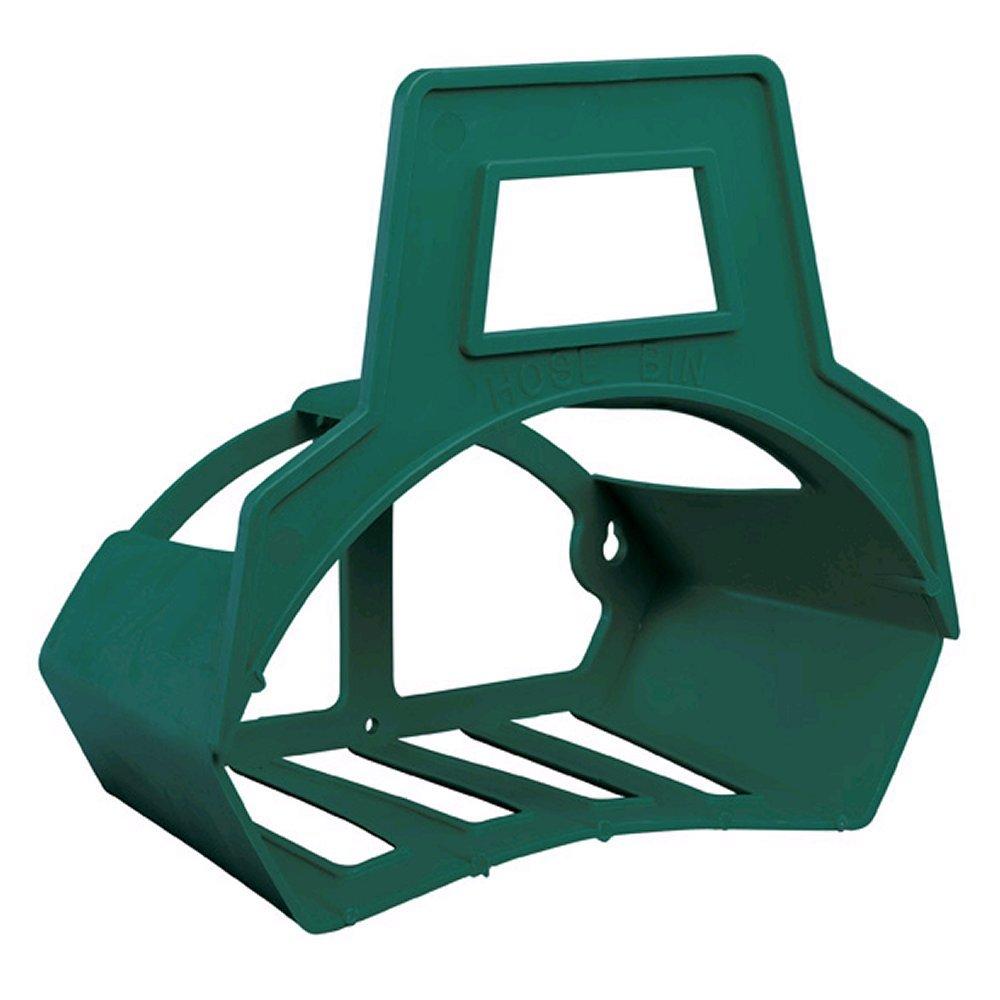 Amazon.com : Orbit 58096 Plastic Garden Hose Hanger : Lawn And Garden  Watering Equipment : Garden U0026 Outdoor