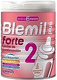 Blemil Plus Forte 2 Leche - 800 gr