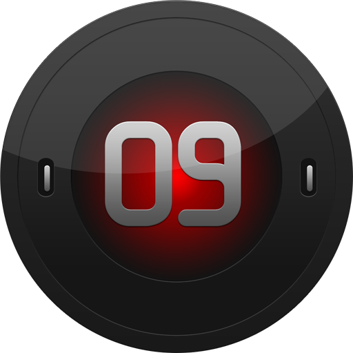 event-timer-countdown-timer