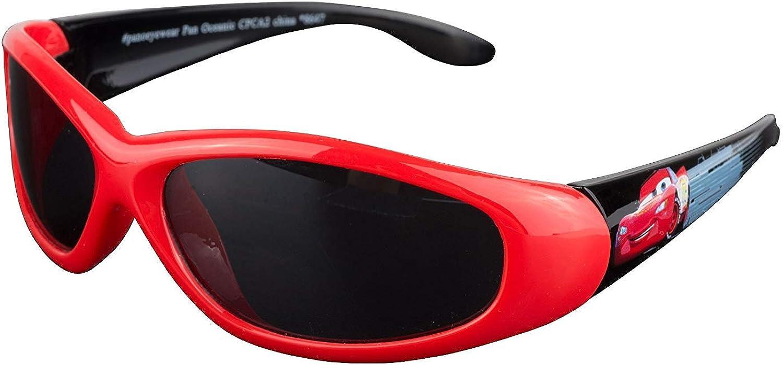 Marvel Glasses Case \u2013 Sunglasses case \u2013 Character Sunglass \u2013 Character Case \u2013 Glasses Case \u2013 Character glasses glasses
