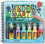 Window Art (Classic)