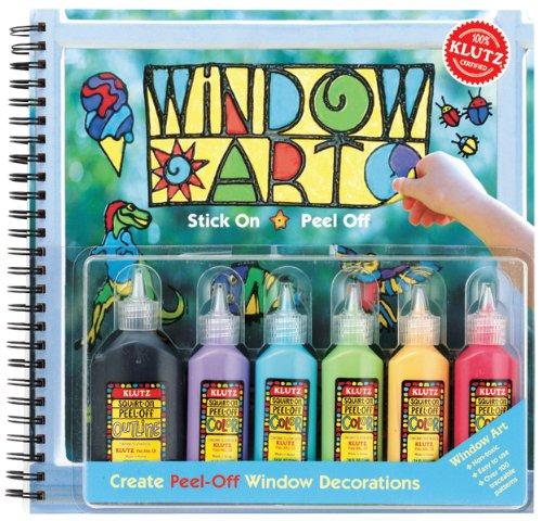 (Window Art (Classic) )