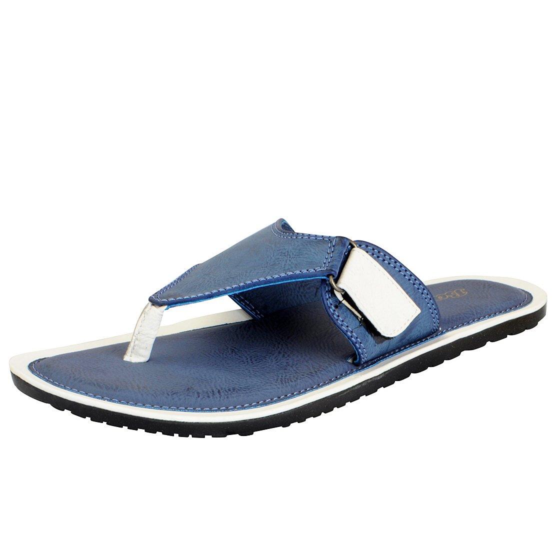 Buy BATA Men's Slipper at Amazon.in
