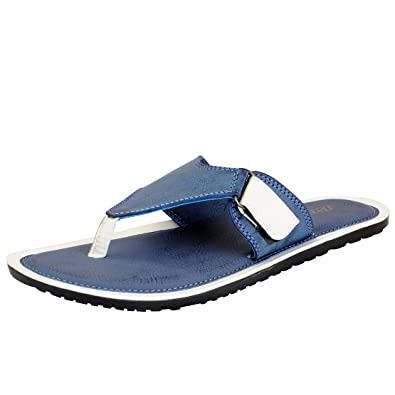 bata men s synthetic house slippers buy online at low prices in rh amazon in UGG Slippers Men's House Slippers