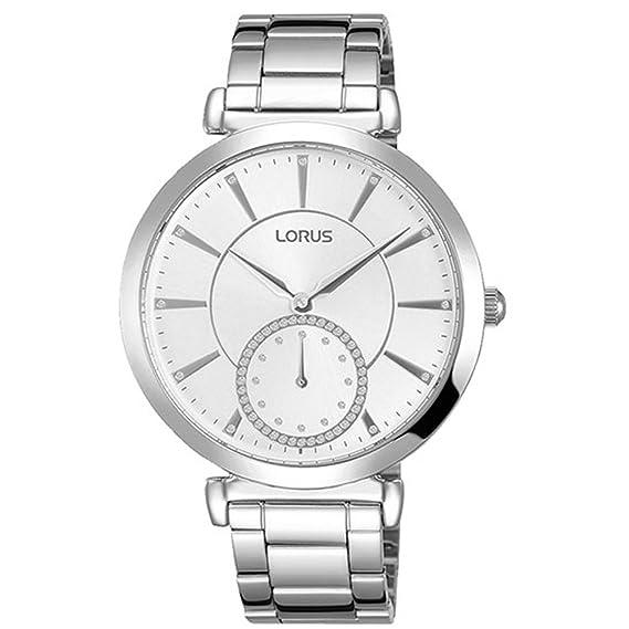 LORUS WOMAN relojes mujer RN415AX9