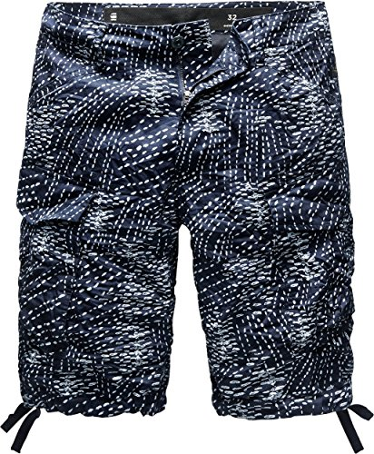 G-Star Raw Mens Rovic Loose 1/2 Shorts, Size: 36, Color for sale  Delivered anywhere in USA