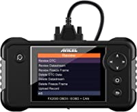 How to Read OBD2 Codes Without Scanner 1