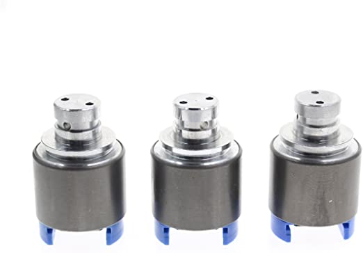 BMW E38 E39 98-03 Crankcase Vent Pipe Oil Separator to Rear Cover 11151705301