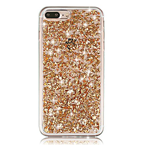 iphone-7-plus-case-sunroyals-sparkling-gold-bling-bling-flexible-soft-crystal-clear-case-with-gold-l