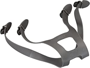 3M Head Harness 6897/37005(AAD)