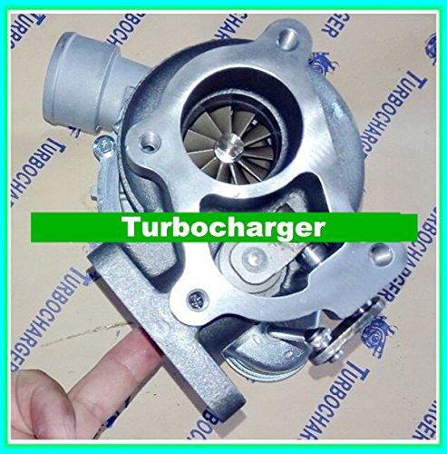 Phantom Electric Supercharger Amazon: GOWE Turbo Kit For Supercharger Electric RHF4 Turbo Kit