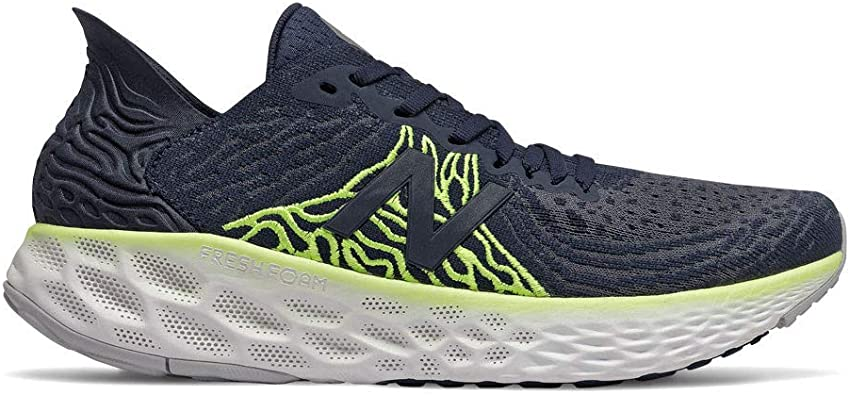 New Balance Fresh Foam 1080v10 Zapatillas para Correr - SS20-49 ...