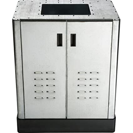 Merveilleux Rockler Steel Router Table Cabinet