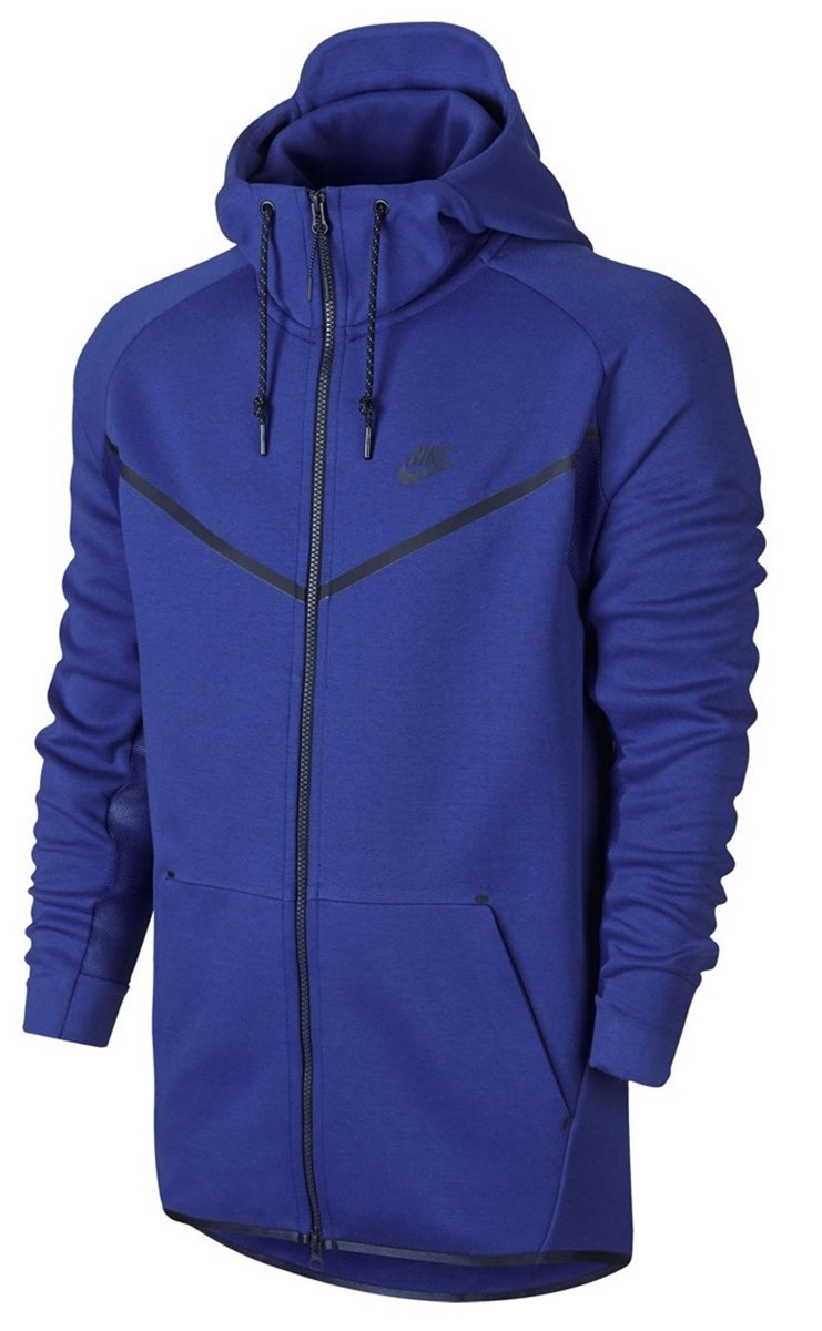 9c4c17042b90 Top 10 wholesale Blue Fleece - Chinabrands.com