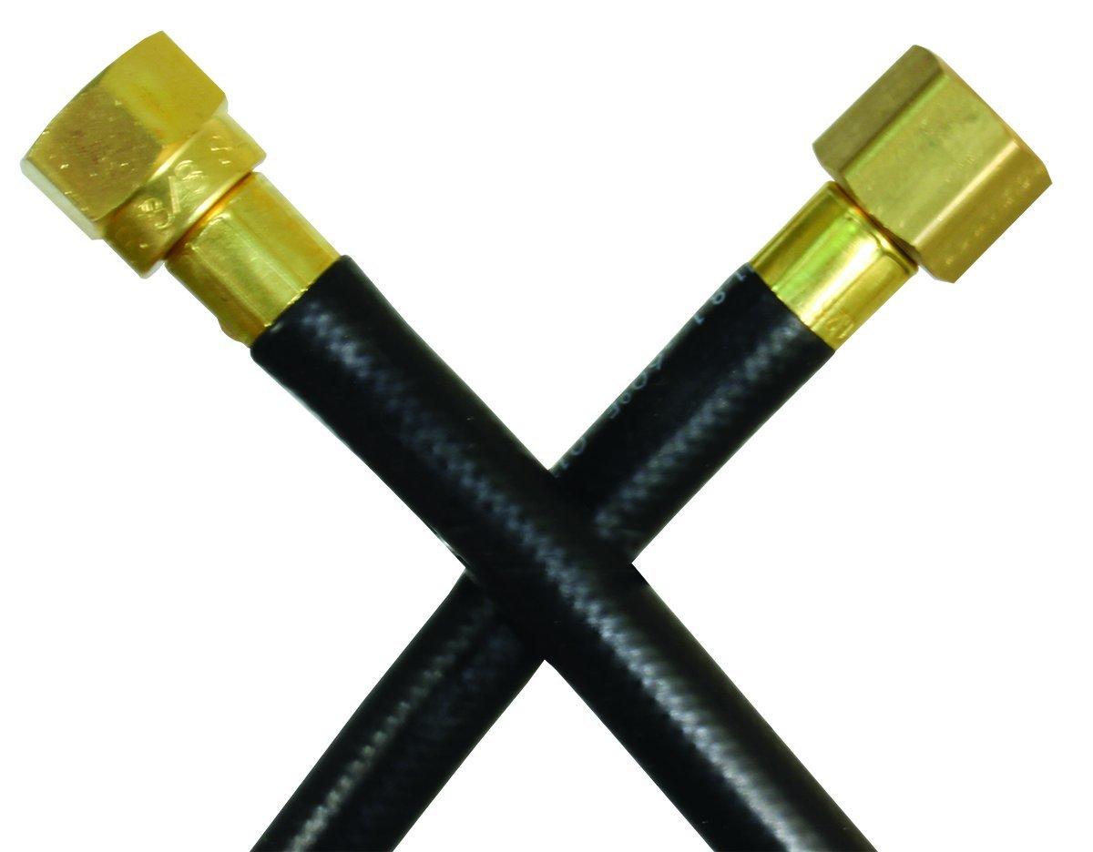 JR Products 07-30635 24 OEM Pigtail POL End Hose