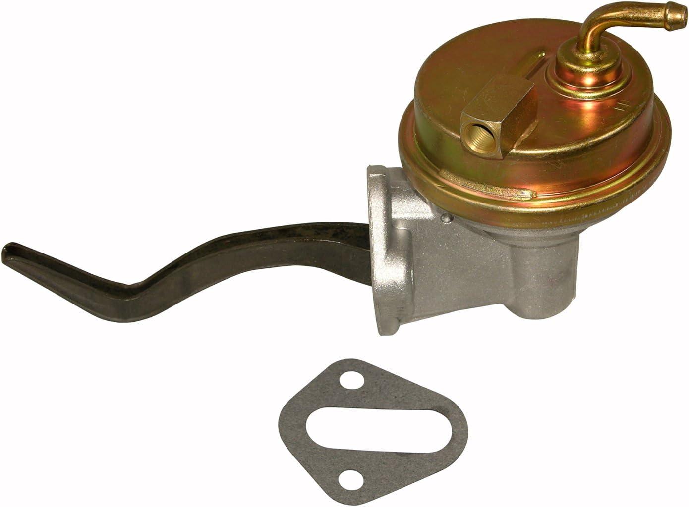 Airtex 40371 Fuel Pump
