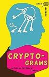 Brain Aerobics Cryptograms
