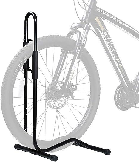 Joyfitness Soporte mecánico para Bicicletas Soporte de reparación ...
