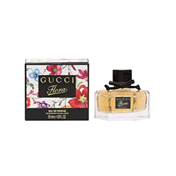 2e8780c6a26 Amazon.com  Gucci Flora Ladies - EDP Spray  Health   Personal Care