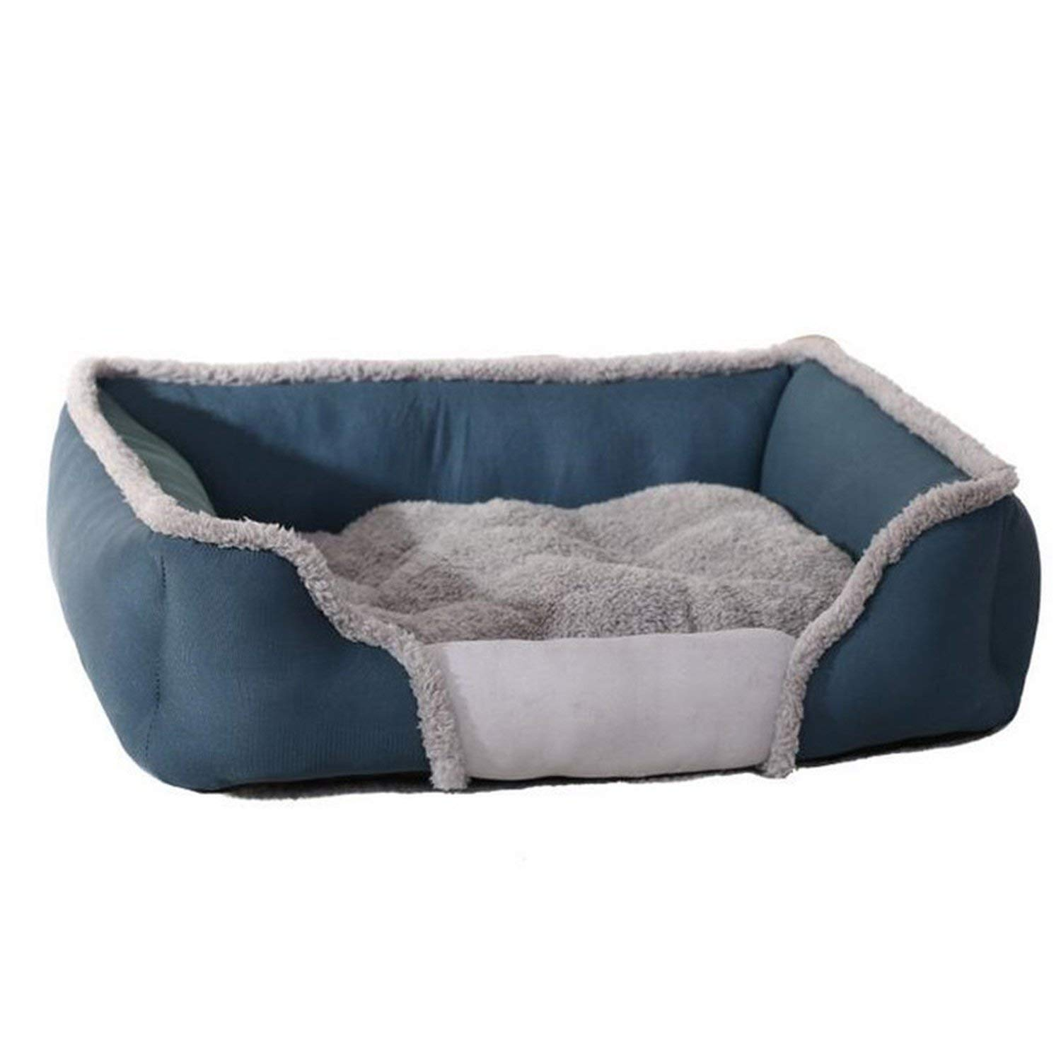 Amazon.com : longing-summer Dog Beds for Large Dogs Dog ...