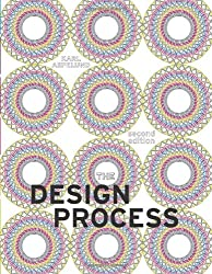 The Design Process, 2nd Edition 2nd edition