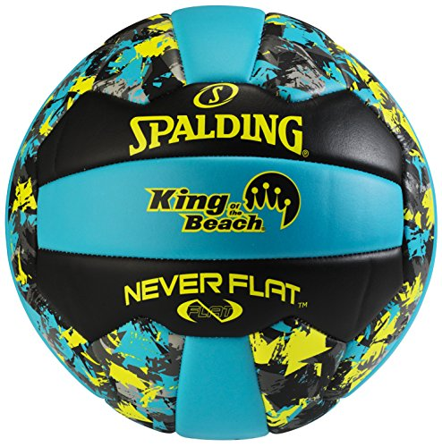 Spalding King Beach Volleyball - 4