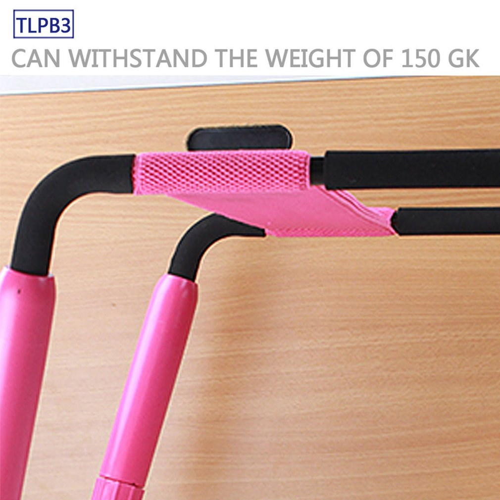 Roomfun Brand Sex On Chair Stainless Steel Adult Furniture Height Kandi 150gk Go Kart And Most Other Karts 13 In This Parts Diagram Adjustable Elastic Erotic Toy Loving Tool Pink Home Kitchen