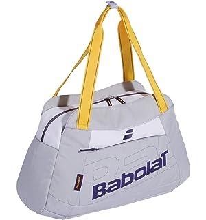 Babolat BOLSO FIT-PADEL: Amazon.es: Deportes y aire libre
