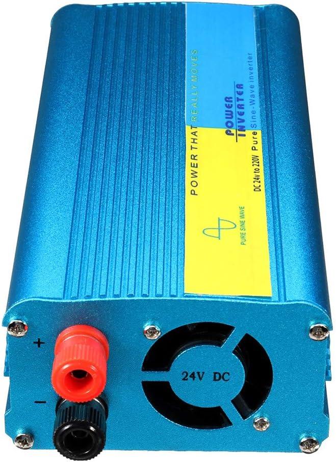 20Pcs 1mm Epaisseur M3 alliage aluminium plat Fender Vis Rondelle Bleu Ciel