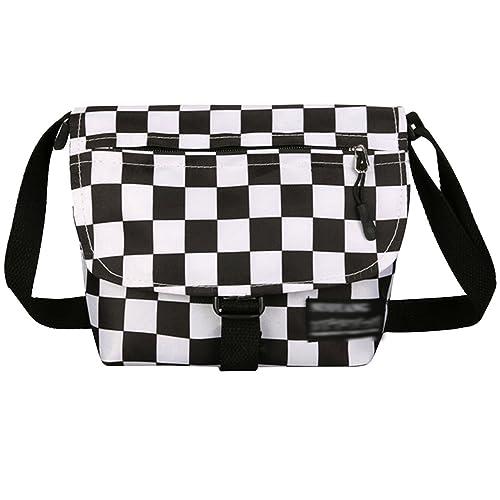 92cace1ba1 Heidi Bag Women¡¯s Casual Small Cross-Body Bag Cellphone Chic Pouch Trendy