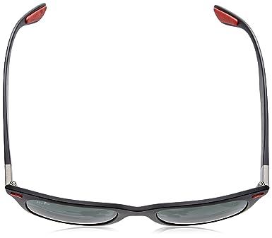 Amazon.com: Ray-Ban - Gafas de sol para hombre, fibra de ...