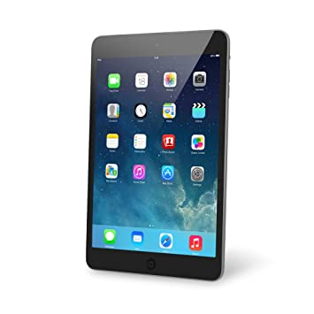 Amazon.com: Apple iPad Mini 2 con pantalla Retina de 32 GB ...