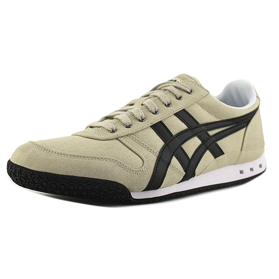 cheap for discount a93da f0ee3 The Best Onitsuka Tiger Ultimate 81 2017-2018 on Flipboard ...