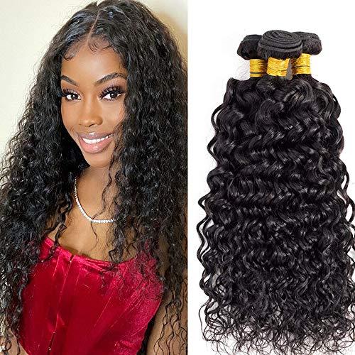 30 inch curly hair