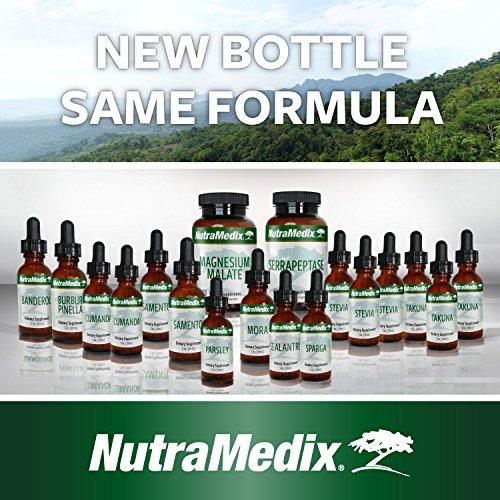 NutraMedix Adrenal Support 1 oz. by Nutramedix (Image #1)'