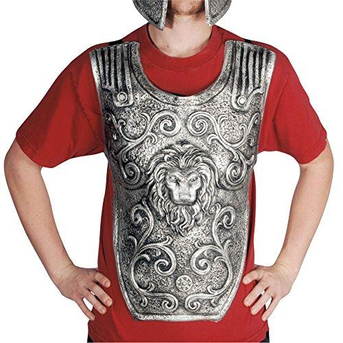 Loftus International Roman Legion Warrior Battle Chest Plate,