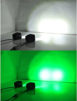 the wire harness green amazon com green white led work light 3 inch off road cube 2 pods wire harness engineer jobs glassdoor amazon com green white led work light