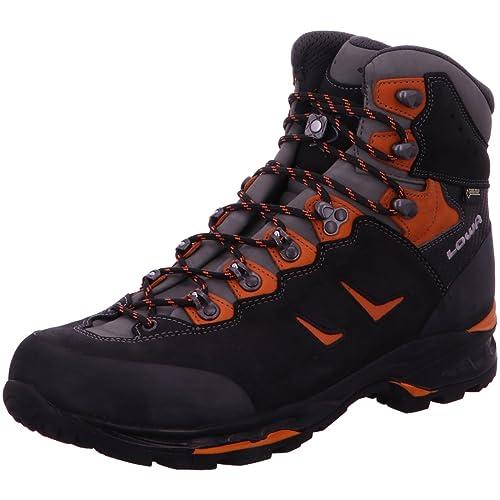 best value attractive price reasonable price Lowa Herren Camino GTX Men Trekking- & Wanderstiefel