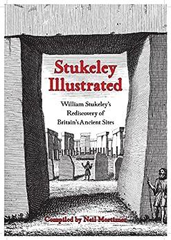 Stukeley Illustrated by [Mortimer, Neil]